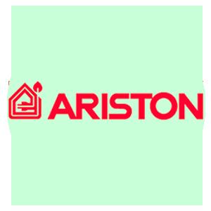 صيانة ثلاجات اريستون
