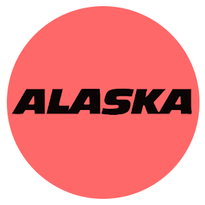 صيانة ثلاجات الاسكا