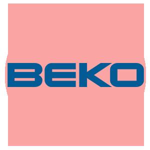 صيانة ثلاجات بيكو