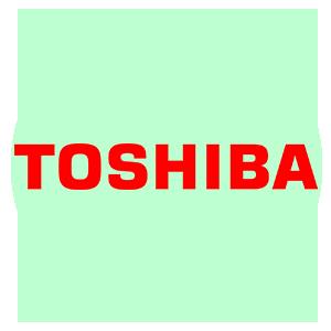 صيانة ثلاجات توشيبا