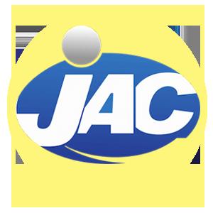 صيانة ثلاجات جاك