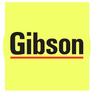 صيانة ثلاجات جيبسون