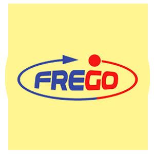 صيانة ثلاجات فريجو