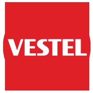 صيانة ثلاجات فيستل