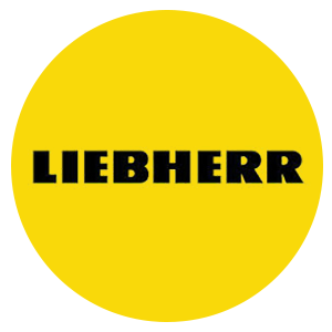 صيانة ثلاجات ليبهر