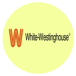 صيانة ثلاجات وايت وستنجهاوس